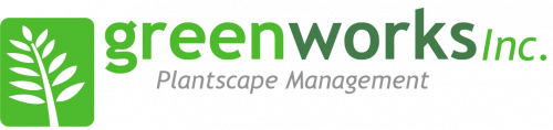 Greenworks Inc.